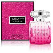 Jimmy Choo Blossom 100ml EDP Spray - Brand New & Boxed - FREE UK DELIVERY