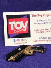 Hot Toys DARK KNIGHT RISES DX12 Batman 1/6 scale- Grapnel gun