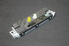 Audi A5 S5 RS5 8T A4 S4 8K B8 DAB Antennenverstärker Signalverstärker 8T0035225J