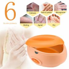 Paraffin Bath Therapy Wax Pot Warmer Salon Spa Keritherapy Warming Machine
