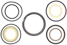 931b 910 904 7x2764 Tilt Cylinder Seal Kit Fits Caterpillar