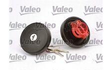 VALEO Tapa, depósito de combustible FIAT ULYSSE PEUGEOT 806 CITROEN 745374