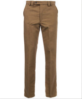 Barbour Moleskin Trousers Lovat Sizes 32-38 LG BNWT RRP £90