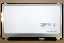 "Dell Inspiron 15-3542 Replacement LAPTOP LCD Screen 15.6"" (15R (3542) NON TOUCH)"