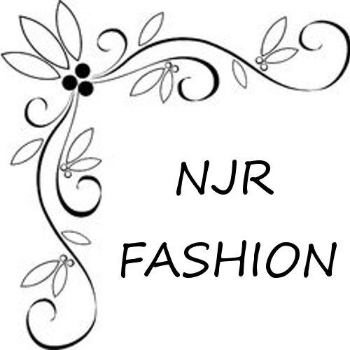 njr_fashion