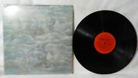"""WEATHER REPORT """"Sweetnighter"""" 1973 (Columbia/1st Press) VG+/EX!!"""
