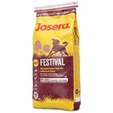 Josera Emotion Festival 4.5 kg (5x900g) Hundefutter Hunde Trockenfutter