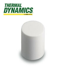Thermal Dynamics 9-7741 Filter Replacement Element Plasma Part Cutmaster Torch