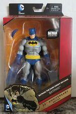 "Batman DC Multiverse Dark Knight Returns  6"" Action Figure NISB"