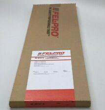 Fel-Pro OS 30747 R Engine Oil Pan Gasket OS30747R 017-9525-0