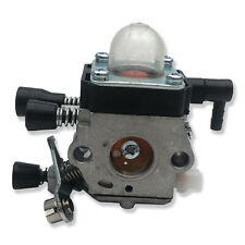 USA Carburetor For Stihl FS38 HS45 FS45 FS46 FS55 FS74 FS75 FS76 FS80 Chainsaw