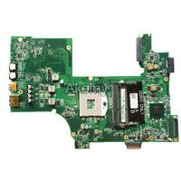 for Dell Inspiron 17R N7110 Motherboard DA0R03MB6E1 XMP5X 0XMP5X mainboard
