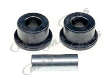 Suspension Control Arm Bushing Front Lower Rear MAS BC90070