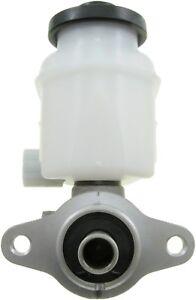 Brake Master Cylinder Dorman M630126 fits 00-06 Toyota Tundra