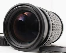 【Excellent+++】 SMC Pentax 67 200mm F/4 MF Lens for Pentax 67 67II F/S From Japan
