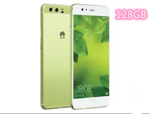 Huawei P10 128GB , 4GB RAM Smartphone Dual SIM LEICA CAMERA Google play Unlocked