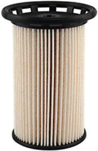 Fuel Filter For 2012-2014 Volkswagen Passat 2.0L 4 Cyl DIESEL 2013 Hastings