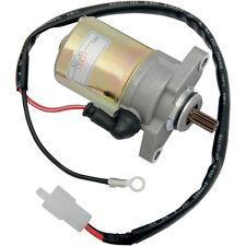 CAN - AM DS 70 Starter Motor 2008-2009 / 2011-2012