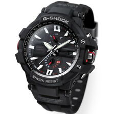 Casio G-Shock Sky Cockpit Atomic Multiband 6 Men's Watch GW-A1000-1A  GW-A1000 1