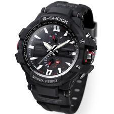 Casio G-Shock Sky Cockpit Atomic Multiband 6 Men's Watch GW-A1000-1A  GW-A1000 1