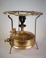 Original alter Camping Primus Made in UdSSR Petroleum Kocher
