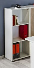 Markenlose moderne Möbel aus MDF/Spanplatten in Holzoptik fürs Wohnzimmer