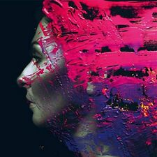 STEVEN WILSON Hand Cannot Erase CD 2015 Digipack Porcupine Tree * NEW