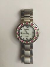 watches wholesale lot pack of 10