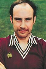 Football Photo>DEREK RYLANCE Arbroath 1979-80