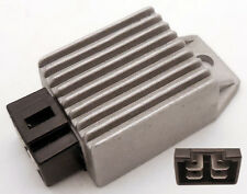Honda NB50 NB50M Aero Voltage Regulator Rectifier NEW!