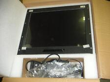 "Crystal Image Technologies RMP-161-20 Rackmount LCD  9U, 20"""