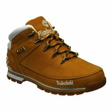 Timberland Euro Sprint Nubuck Wheat (Z24) 6235B Mens Boots All Sizes