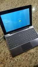 "ASUS Transformer Pad Infinity TF201 32Gb10.1"" with keyboard dock bundle"