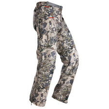 Sitka DEW POINT Pant ~ Open Country Large NEW ~ U.S. FREE SHIPPING