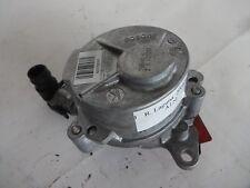 Unterdruckpumpe Vakuumpumpe 796080 Renault Laguna III 2.0dCi BJ2007 DA120