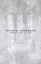 Forlorn Chambers - Unborn and Hollow (Fin), Tape