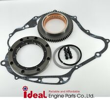 Heavy Duty VStar V Star XVS 1100 XVS1100 Starter Clutch Gear kit 99~09 Circlip