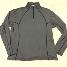Womens Colombia Titanium Omni Dry Size XL
