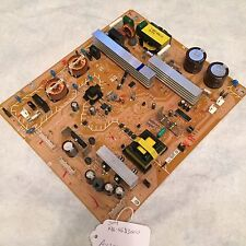 SONY A-1314-500-A POWER SUPPLY BOARD FOR KDL46S3000 AND OTHER MODELS