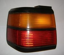 VW PASSAT MK3/ FANALE POSTERIORE SX/ REAR LIGHT LEFT