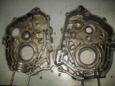 ENGINE CRANK CASES HONDA CT90 TRAIL 90 CT 66 67 68 KO