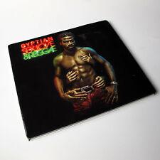 Gyptian - Sex, Love & Reggae 2013 USA CD #29-4