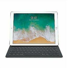 Apple Teclado para iPad 2 - Negro (MNKT2Y/A)