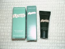 3 PIECE LA MER MIXED LOT SKIN CARE MAKE UP TRAVEL SAMPLES - NEW