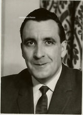 Orig. Photo, George Mackenzie Brit. Politiker, 1966
