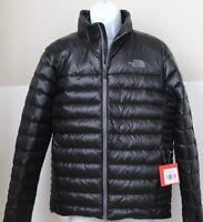7067d232f NEW Men's North Face - Krestwood Full Zip Sweater - High Rise Grey ...