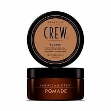 American Crew Hair Styling Pomades