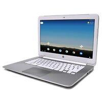 HP Chromebook 14 Laptop Intel Dual Core 4GB Memory 16GB SSD Wifi Webcam HD