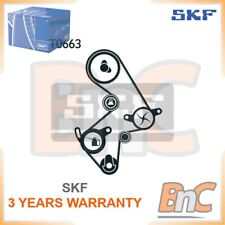 SKF TIMING BELT KIT FOR TOYOTA OEM VKMA91003 13568-03010