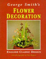 Design Paperback Books